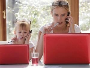bisnis sampingan ibu rumah tangga tanpa modal