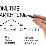 Belajar Internet Marketing Gratis Untuk Pemula di Surabaya