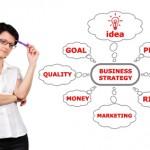 6 Strategi Bisnis Online