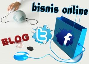Tips-Memulai-Bisnis-Online-300x217