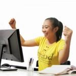 Bagaimana Cara Memulai Bisnis Online Secara Benar