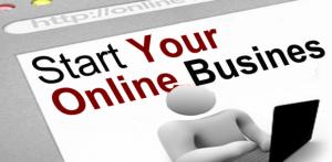 Permalink to Tips Sukses Bisnis Online