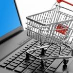 Tips  Toko Online Sukses