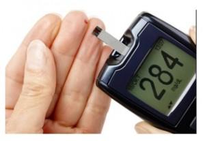 diabetes kurus