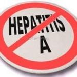 Hati-hati Penularan Virus Hepatitis A di Sekitar Kita