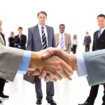 Ingin Jadi Orang Sukses ? Lakukan Kebiasaan-kebiasaan Yang Dilakukan Oleh Orang Sukses