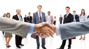 Permalink to Ingin Jadi Orang Sukses ? Lakukan Kebiasaan-kebiasaan Yang Dilakukan Oleh Orang Sukses