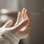 Manfaat Sering Berdoa Ternyata Sangat Baik Bagi Kesehatan Mental