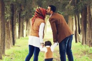 manfaat cinta bagi kesehatan