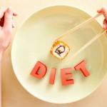 Beberapa Tips Diet Yang Sudah Tidak Relevan Lagi