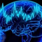 Apakah Penyakit Epilepsi Termasuk Menular ?