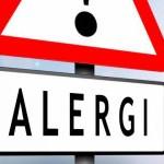 Tips Mencegah Agar Anak Tidak Alergi