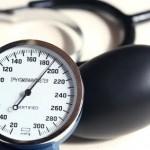 Cara Mengenali Penyebab Tekanan Darah Tinggi