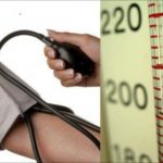 Ternyata Banyak Orang Yang Tak Sadar Kalau Terkena Hipertensi
