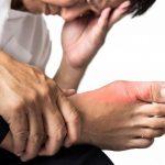 Bahaya Asam Urat Bisa Memicu Serangan jantung