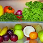 Apa Yang Menyebabkan Sayur Cepat Layu Meskipun Sudah Masuk Kulkas ?
