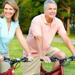 Jika Ingin Memiliki Badan Yang Sehat dan Aktif Sampai Tua Hindari Ini