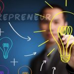 Seorang Pengusaha Yang Sukses Harus Memiliki Beberapa Kriteria Berikut