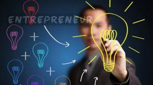 Permalink to Seorang Pengusaha Yang Sukses Harus Memiliki Beberapa Kriteria Berikut