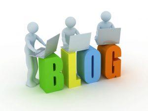 pentingnya-sebuah-blog