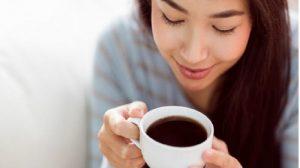 Permalink to Kafein Bukan Hanya Bermanfaat Sebagai Penahan Kantuk Saja