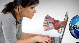 Permalink to Ingin Sukses Berbisnis Online ? Lakukan Tips Berikut