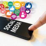 Membaca Status Negatif di Media Sosial Bisa Merusak Mental Seseorang
