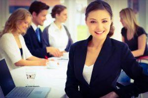 tips-wanita-sukses-berkarir