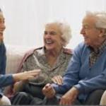 Lakukan 4 Hal Ini Untuk Mencuri Hati Mertua
