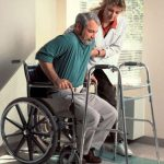 Beberapa Mitos Yang Salah Tentang Penyakit Stroke