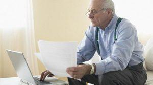Permalink to Model Bisnis Yang Cocok Bagi Mereka Yang Pensiun