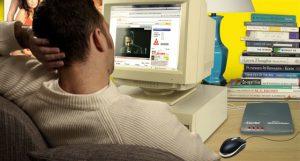 Permalink to Luar Biasa ! Pengguna Internet di Indonesia Tembus 88,1 juta