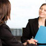 Jawaban yang Membuat Kita Gagal diterima Saat Wawancara Kerja