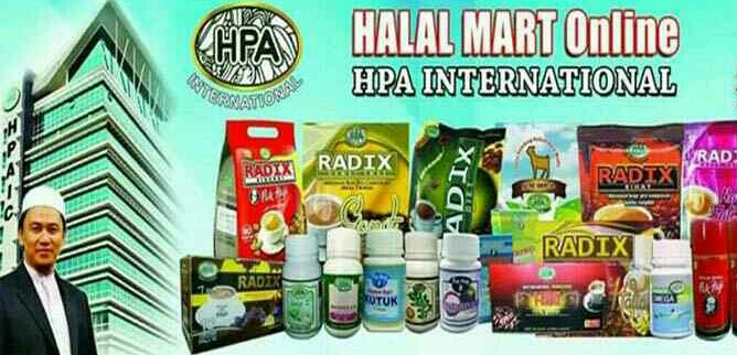 Permalink to Peluang Bisnis Online Join HPA Internasional Pak Haji Ismail