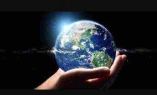 Permalink to Empat Keadaan Manusia di Dunia Tentang Harta dan ilmu