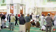 Permalink to Shalat adalah Tiang Agama Maka Dirikanlah
