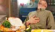 Permalink to Mengapa Banyak Makan Dapat Menggelapkan Hati