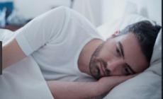 Permalink to Efek Buruk Tidur Kembali Setelah Sholat Shubuh