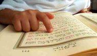 Permalink to Nasihat-nasihat untuk Para Hafiz Qur'an