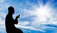 Permalink to Inilah Alasan Mengapa kita tidak boleh Mengabaikan Doa