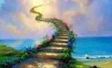 Permalink to Sebuah Amalan yang Mengantarkan ke Surga