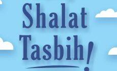 Permalink to Shalat Tasbih Adalah Istighfar Yang Paling besar