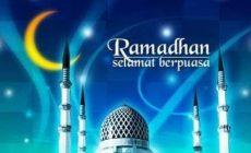 Permalink to Arti Nama Bulan Ramadhan