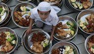 Permalink to Tugas Penting Umat Muslim memberikan Makanan