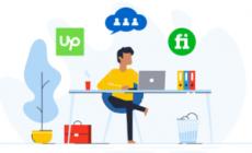 Permalink to Tips Sukses Bekerja Sebagai Freelancer