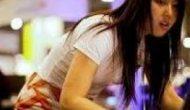Permalink to Menurut Hasil Studi Seorang Wanita Lajang Mempunyai Peluang Yang Lebih Besar Menjadi Pengusaha