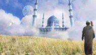 Permalink to Hal-Hal yang disunnahkan pada Hari Raya Qurban