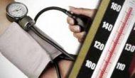 Permalink to Manfaat Sedekah Bisa Menurunkan Tekanan Darah Tinggi